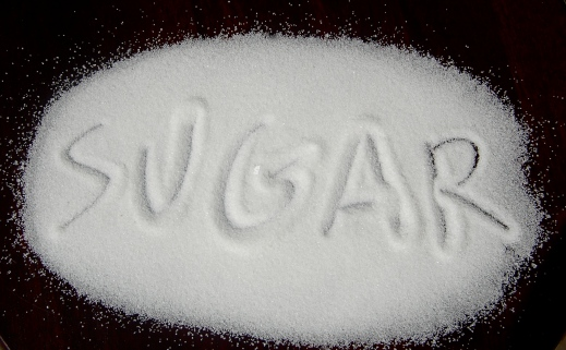 Sugar-science-Fructose-more-toxic-than-sucrose-suggests-mouse-study